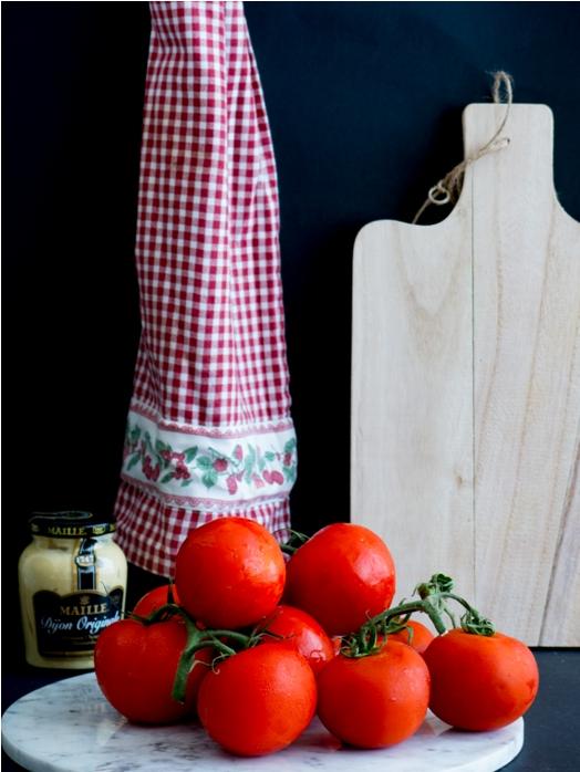 Tarte tomate-134