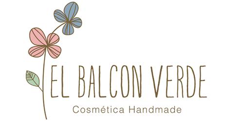 El Balcon Verde - Cosmetica Natural y Casera