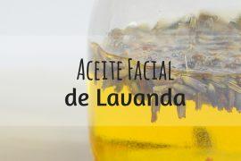 IMAGEN RECETA DE ACEITE FACIAL DE LAVANDA