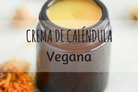crema hidratante vegana