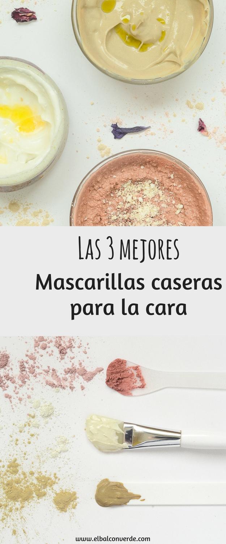 LAS-3-MEJORES-MASCARILLAS-CASERAS-FACIALES