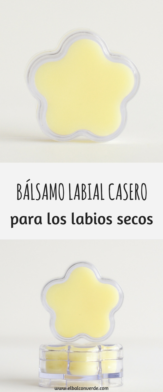 IMAGEN BALSAMO LABIAL CASERO PARA LABIOS SECOS