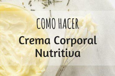 IMAGEN CREMA CORPORAL NUTRITIVA