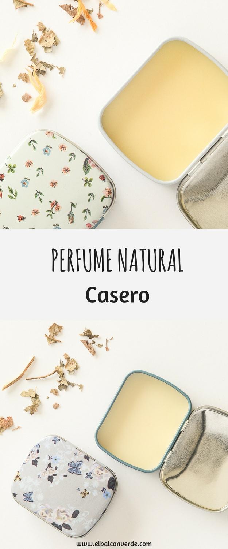 IMAGEN COMO HACER PERFUME NATURAL CASERO